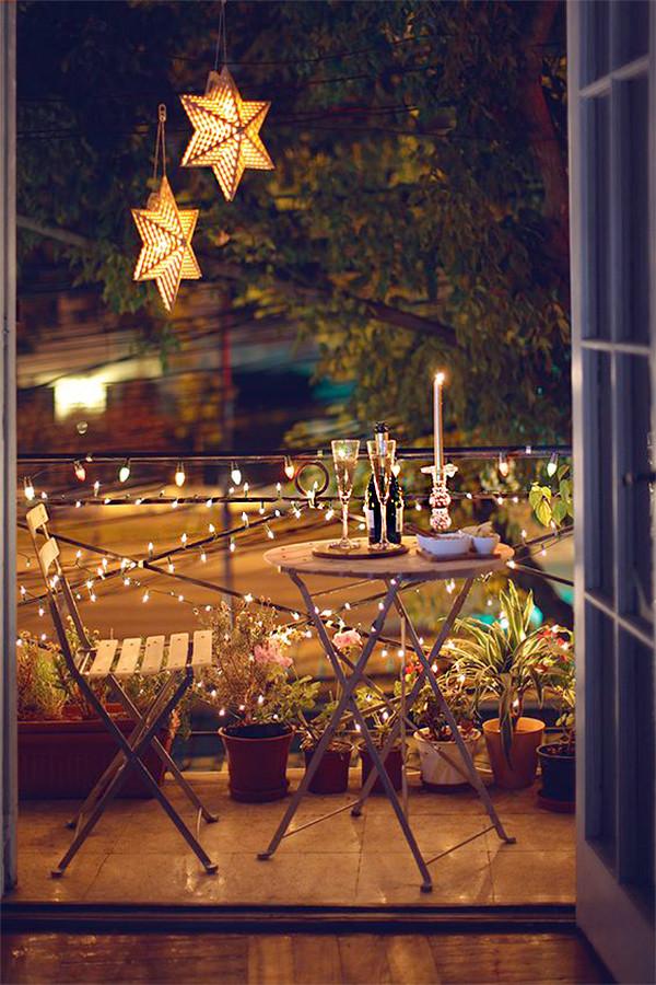 Balcon Navidad 01