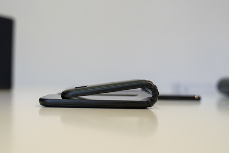 Tcl Smartphone Plegable Prototipo Sistema Dragonhinge