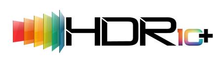 Hdr10ex