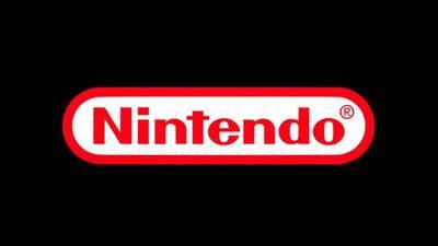 Nintendo celebra 125 años el día de hoy