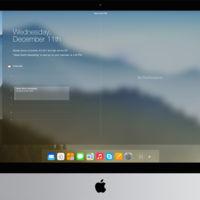 OS X 11, no necesitamos una revolución, sino una evolución