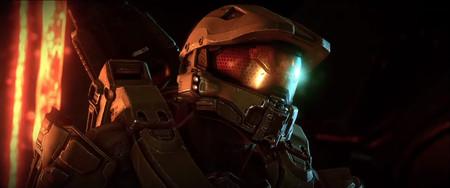 El servicio de suscripción Xbox Game Pass ofrece un modelo económico justo, según algunos desarrolladores