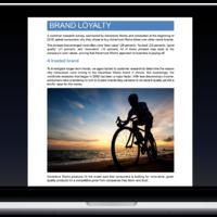 Office 2019 para Mac empieza a desplegarse para todos los usuarios