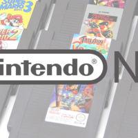Portátil, sobremesa, mandos y cartuchos: esto es todo lo que sabemos de la Nintendo NX