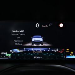 Foto 43 de 59 de la galería jeep-compass-2022 en Motorpasión México
