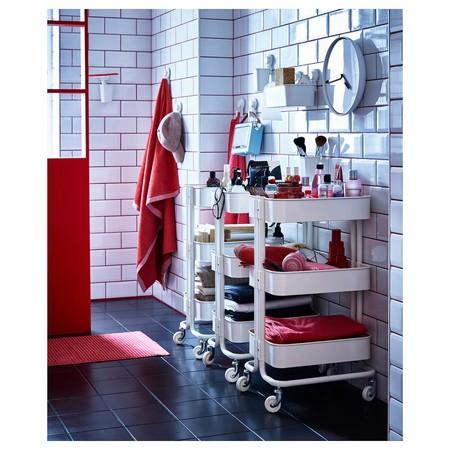 Muebles Decoracion Belleza Ikea 14