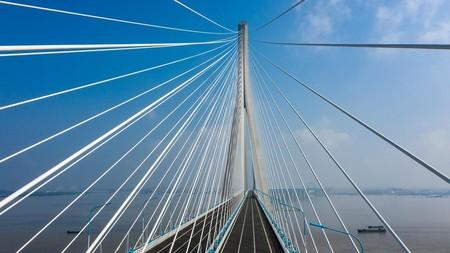 Puente 4