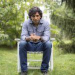 Encuesta de la semana: 'El sexto sentido' y 'Airbender', lo mejor y lo peor de Shyamalan