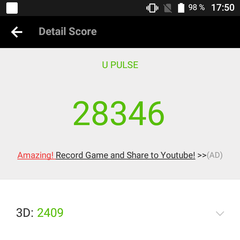 benchmarks-wiko-u-pulse