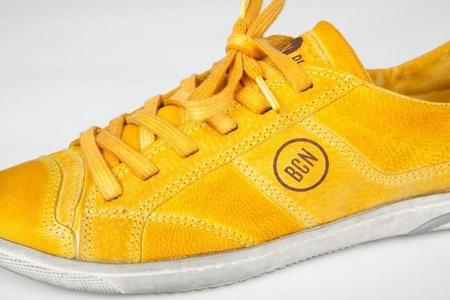 Urbanas BrandSneakers Para Eternos Bcn Evocar Los Veranos y8n0vmNwO