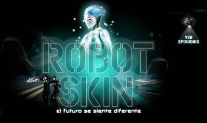 Ciencia ficción y máquinas de afeitar