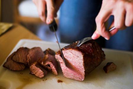 carnes2