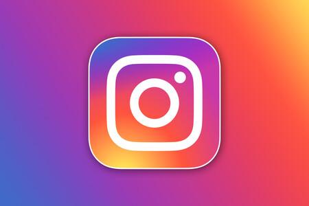 Cómo recibir notificaciones de las cuentas que sigues en Instagram