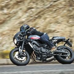 Foto 5 de 49 de la galería yamaha-xsr900-abarth-1 en Motorpasion Moto