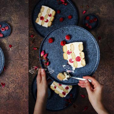 Paseo por la gastronomía de la red: 11 postres helados para no derretirse de calor
