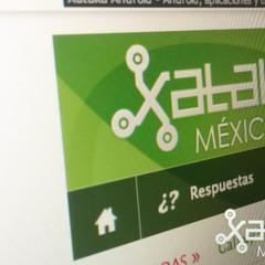 Foto 9 de 17 de la galería asus-vn247h en Xataka México