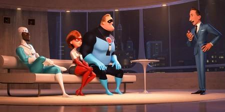 Más competencia, más peluches y más secuelas: la nueva era de Pixar