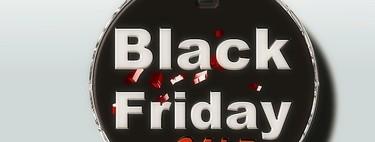 Black Friday, bueno para el empleo: se prevén más de 200.000 contrataciones ligadas a esta campaña
