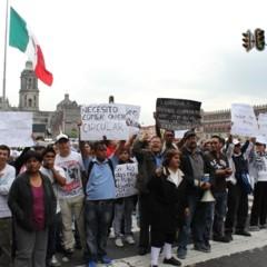 Foto 10 de 11 de la galería entrevista-hablan-los-afectados-por-el-nuevo-hoy-no-circula en Motorpasión México