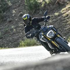 Foto 52 de 59 de la galería ducati-diavel-1260-s-2019-prueba en Motorpasion Moto