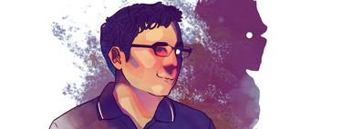 Una hora con el padre de 'Dark Souls': entrevista a Hidetaka Miyazaki, el gran revolucionario del videojuego contemporáneo