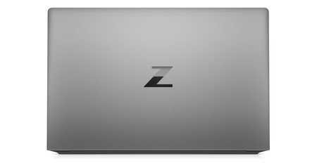Zbook Power Rear