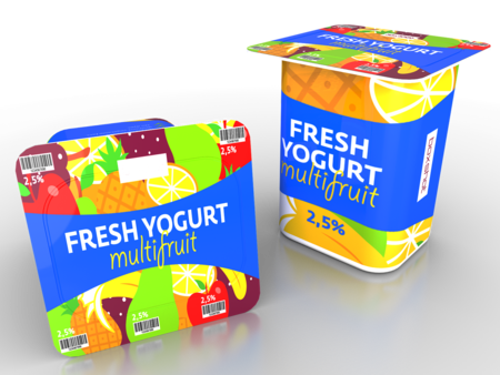 Yogurt 4080484 1280