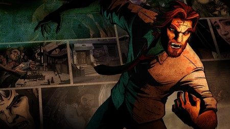 The Wolf Among Us 2 vuelve a estar en desarrollo de la mano de la nueva Telltale Games [TGA 2019]