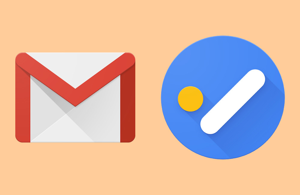 Google Tasks is integrated with Gmail for Android: so you can convert an email into a task