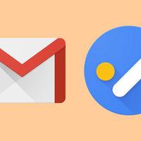 Google Tasks se integra con Gmail para Android: así puedes convertir un correo en una tarea
