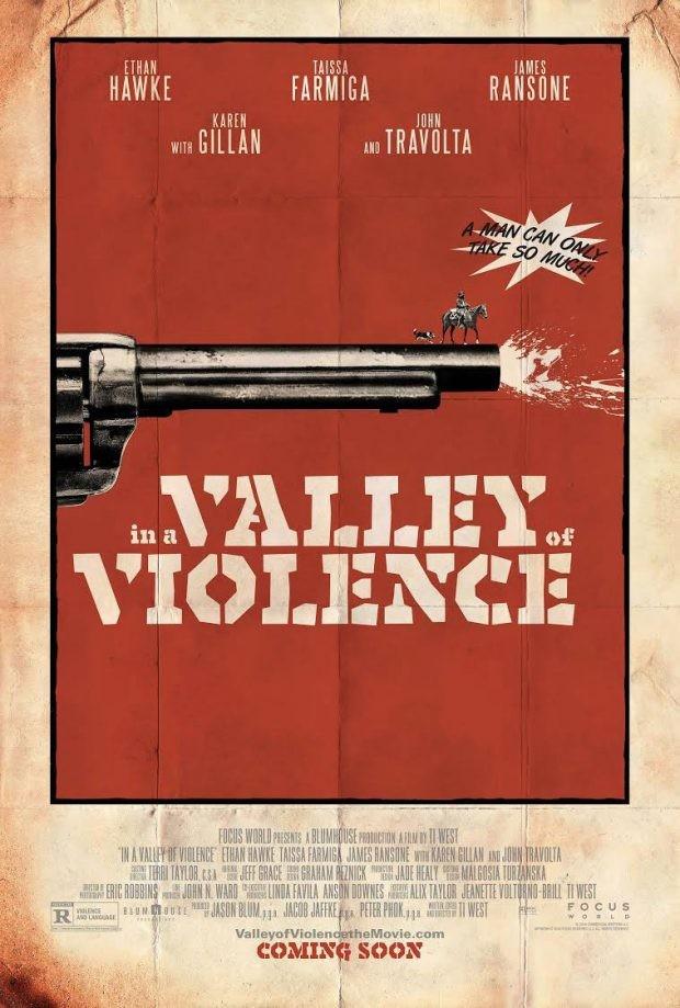 Valleyviolencecartel