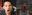 'Everquest II' recibe una actualización bastante alucinante: SOEmote