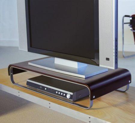 Soportes para pantallas y monitores de Grup Strand 87