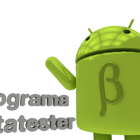 bq busca betatesters para Android 6.0 Marshamallow