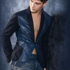 Foto 19 de 19 de la galería armani-jeans-otono-invierno-2015 en Trendencias Hombre