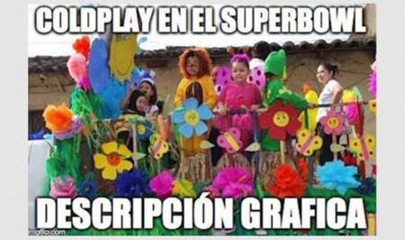 Super Bowl 50 Memes Twitter 7