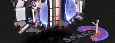 El reactor compacto de fusión nuclear que está preparando el MIT promete estar listo mucho antes del ITER, y también mucho más barato
