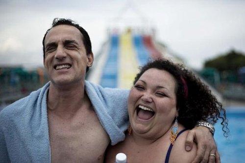 Cannes2012|Garroneylarealidad('Reality'),Mungiuyelamor('Másalládelascolinas')