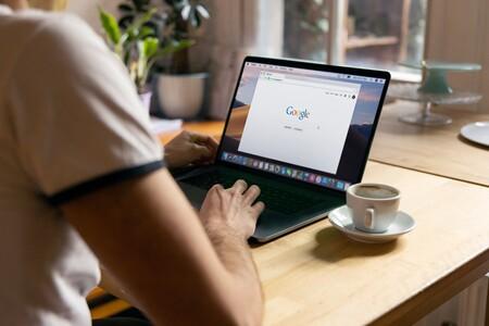 8 extensiones de Chrome para hacer la navegación mucho más cómoda y útil
