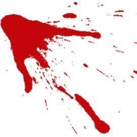 Cosas que no sabías acerca de la sangre