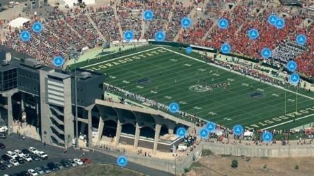 Estadio 650 1200