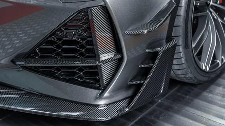 Audi Rs6 R Abt 2020 9