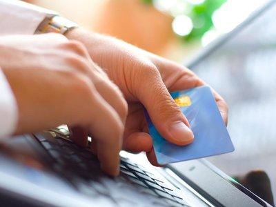 Así funciona la criptografía, el secreto detrás de la seguridad de tus compras online