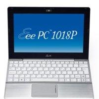 Asus Eee PC 1018P y 1015P son ultraportátiles maduros