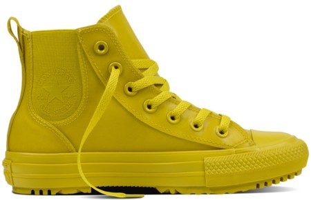 Converse Chelsee 06