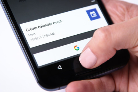 Traducir, descubrir y buscar: nuevas funciones de Now on Tap