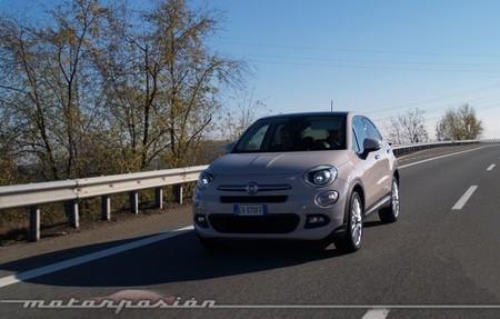 Fiat 500x 650 01