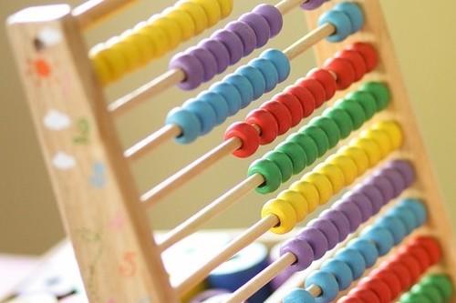 ¿Una exoneración del IVA para pymes? Solo España mantiene la obligación de presentar el IVA para pequeños negocios