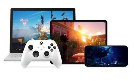 xCloud será mañana una realidad iOS y iPadOS gracias a Safari, pero también en Windows 10 con Chrome y Edge