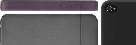 InCase Slider case